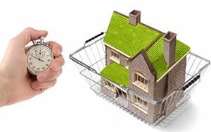 На сколько можно заклячать договор аренды недвижимости в днр